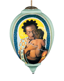 Madonna & Child (SALE 10% OFF)