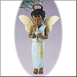 A Bright and Morning Star by Thomas Blackshear's Ebony Visions ( SALE 30% OFF)